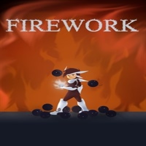 Buy Firework a modern tale Xbox One Compare Prices
