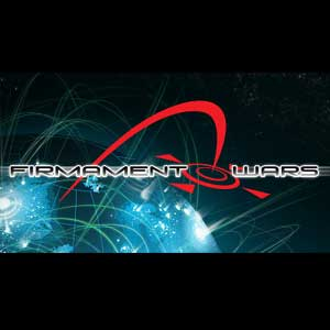 Buy Firmament Wars CD Key Compare Prices