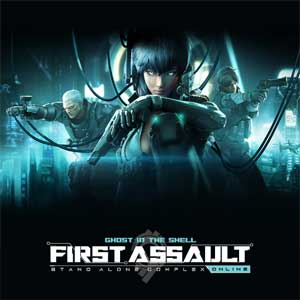 Buy First Assault Online First Connection Crate CD Key Compare Prices