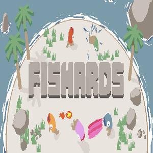 Fishards
