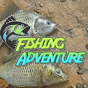 Fishing Adventure