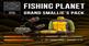 Fishing Planet Grand Smallies Pack