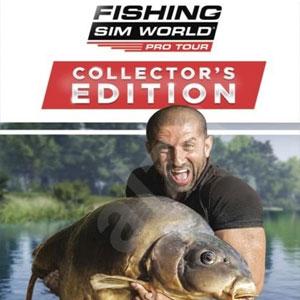 Buy Fishing Sim World 2020 CD Key Compare Prices