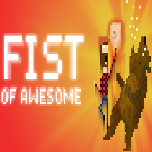 Buy Fist Of Awesome CD Key Compare Prices