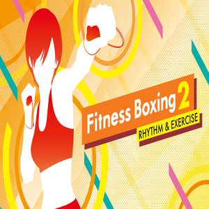 Buy Fitness Boxing 2 Rhythm & Exercise Nintendo Switch Compare Prices