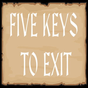 Five Keys to Exit