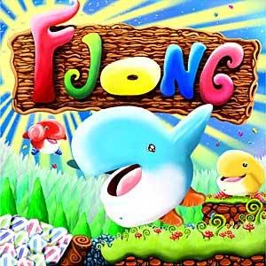 Fjong