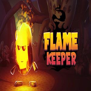 Flame Keeper