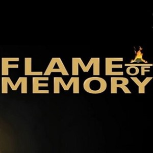 Buy Flame Of Memory CD Key Compare Prices