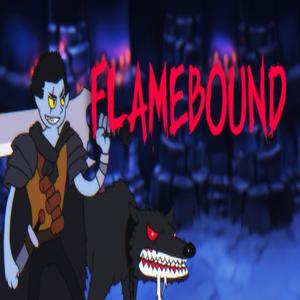 Flamebound