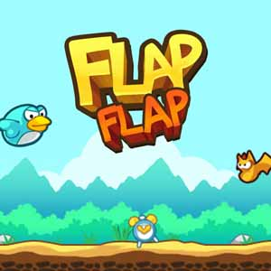 Buy Flap Flap Nintendo 3DS Download Code Compare Prices