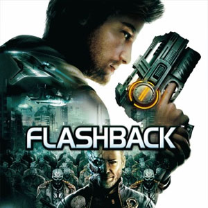 Buy Flashback PS3 Compare Prices