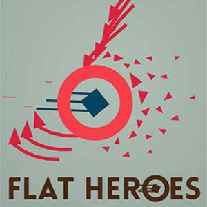 Buy Flat Heroes CD Key Compare Prices