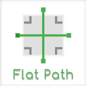 Buy Flat Path CD Key Compare Prices
