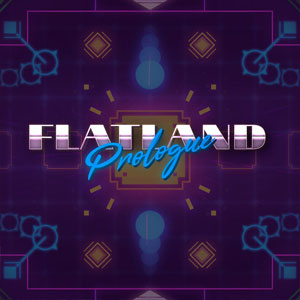 Buy Flatland Prologue CD Key Compare Prices