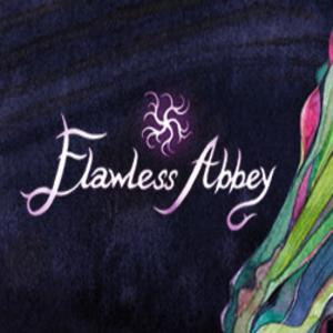 Flawless Abbey