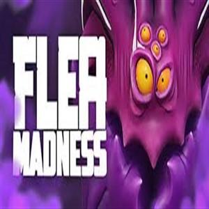 Buy Flea Madness CD Key Compare Prices