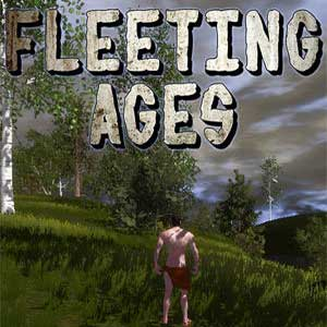 Buy Fleeting Ages CD Key Compare Prices