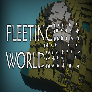 Fleeting World