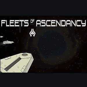Buy Fleets of Ascendancy CD Key Compare Prices