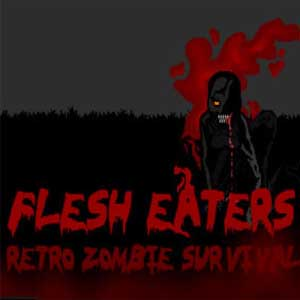 Buy Flesh Eaters CD Key Compare Prices
