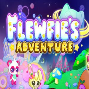 Flewfies Adventure