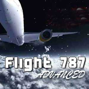 Buy Flight 787 Advanced CD Key Compare Prices