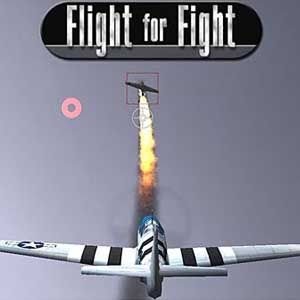 Flight for Fight