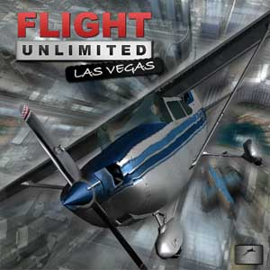 Buy Flight Unlimited Las Vegas CD Key Compare Prices
