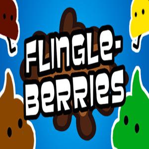 Flingleberries