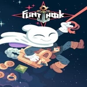 Flinthook