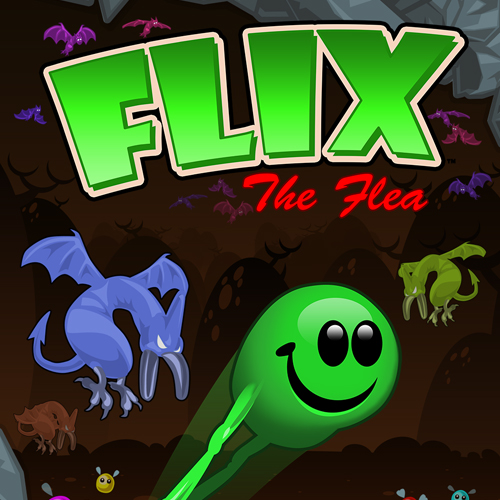 Buy Flix the Flea CD Key Compare Prices