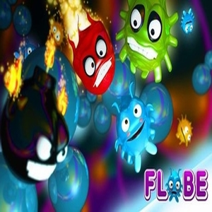 Buy Flobe CD Key Compare Prices