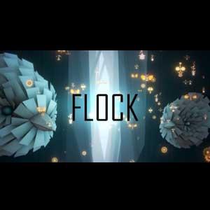 Flock VR
