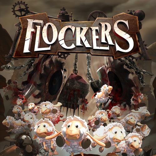 Buy Flockers CD Key Compare Prices