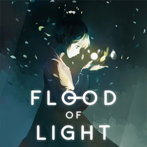 Buy Flood of Light Nintendo Switch Compare Prices