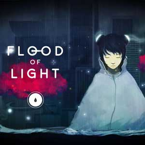 Buy Flood Of Light CD Key Compare Prices
