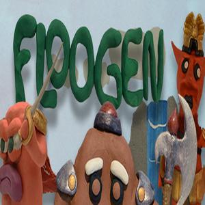Floogen