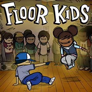 Buy Floor Kids CD Key Compare Prices