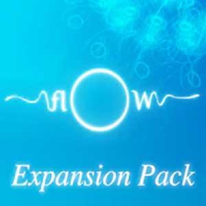flOw Expansion Pack