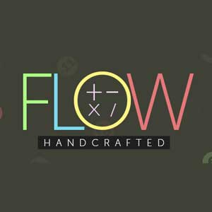 Buy Flow Handcrafted CD Key Compare Prices