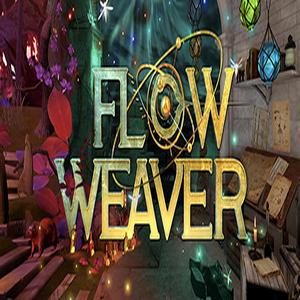 Flow Weaver VR