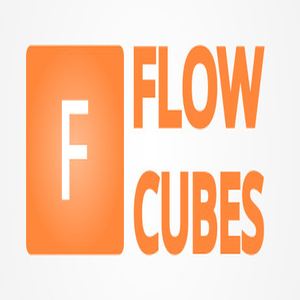 Buy Flowcubes CD Key Compare Prices