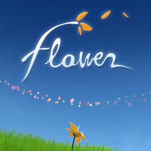 Buy Flower PS4 Game Code Compare Prices