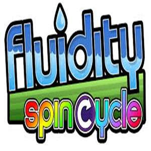 Fluidity Spin Cycle