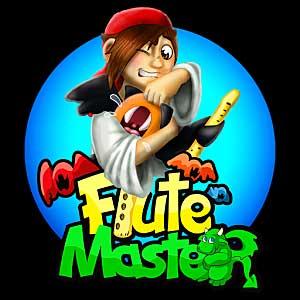 Flute Master