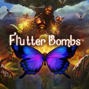 Flutter Bombs