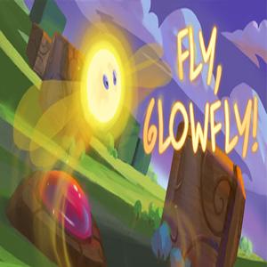 Fly Glowfly
