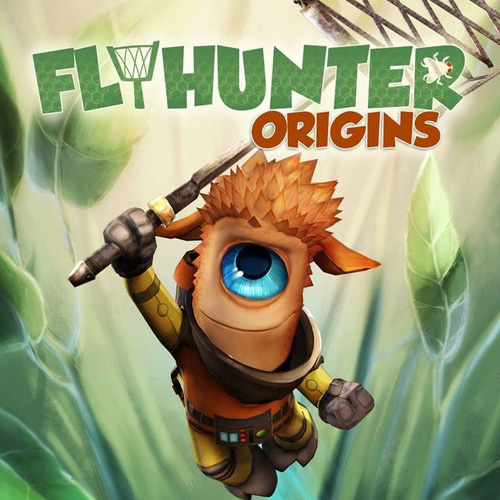Buy Flyhunter Origins CD Key Compare Prices