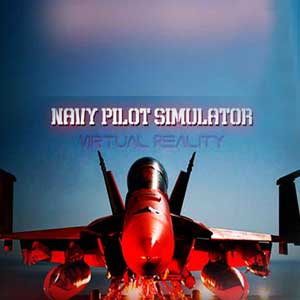 Buy Flying Aces Navy Pilot Simulator CD Key Compare Prices